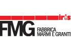 FABBRICA MARMI E GRANITI