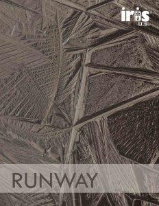 Runway Cover