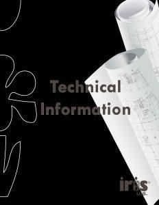 Tech Catalog Cover
